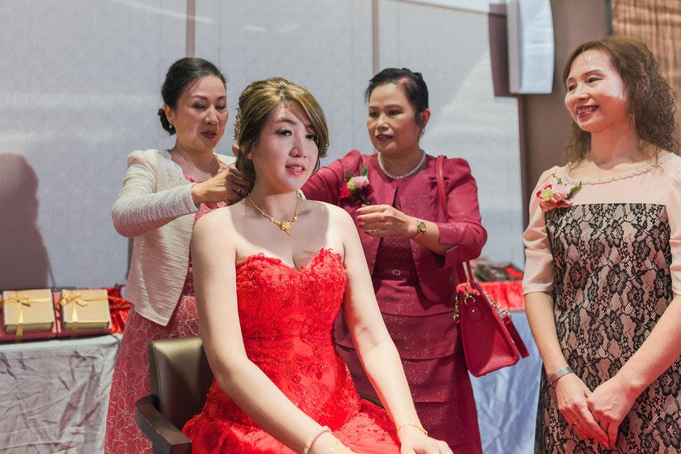 A133_1051029RES - 幸福印象館 婚禮攝影團隊 - 結婚吧