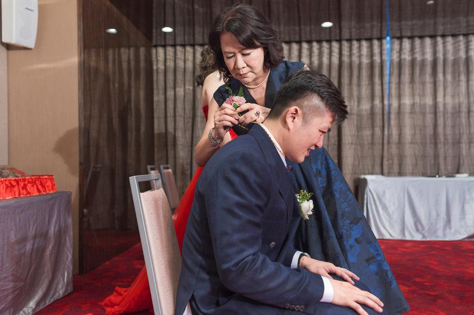 A141_1051029RES - 幸福印象館 婚禮攝影團隊 - 結婚吧