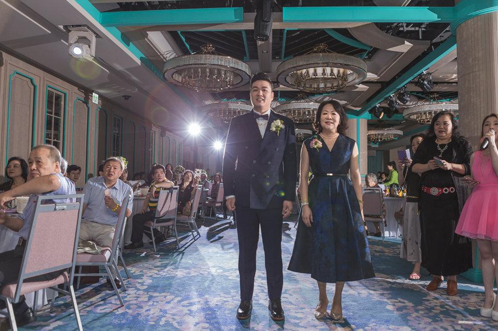 B088_1051029RES - 幸福印象館 婚禮攝影團隊 - 結婚吧