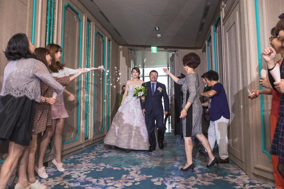 B091_1051029RES - 幸福印象館 婚禮攝影團隊 - 結婚吧