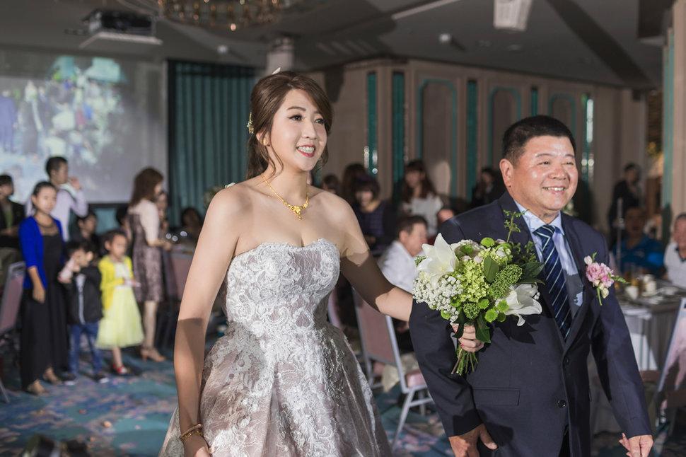 B096_1051029RES - 幸福印象館 婚禮攝影團隊 - 結婚吧