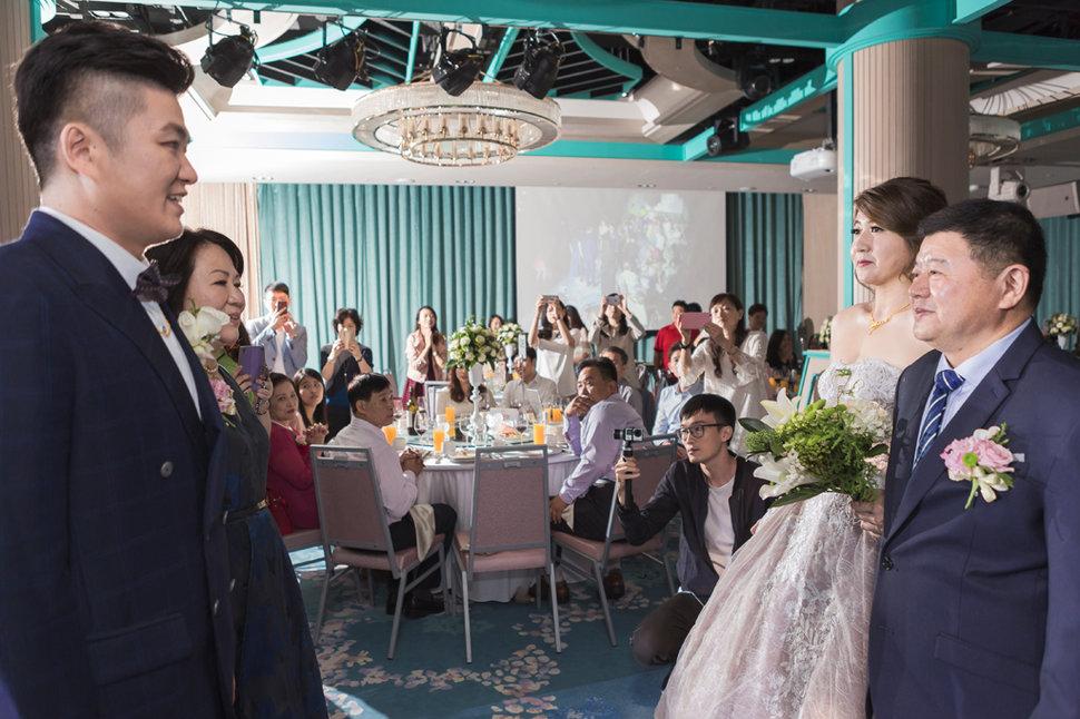 B097_1051029RES - 幸福印象館 婚禮攝影團隊 - 結婚吧