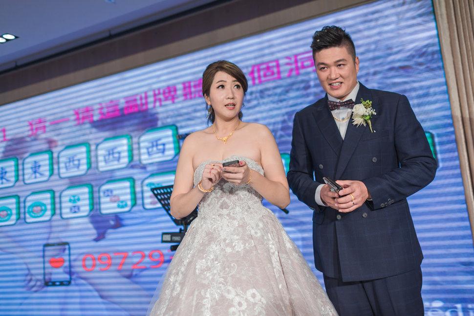 B200_1051029RES - 幸福印象館 婚禮攝影團隊 - 結婚吧