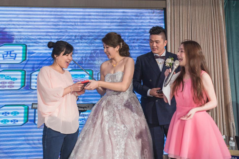 B206_1051029RES - 幸福印象館 婚禮攝影團隊 - 結婚吧