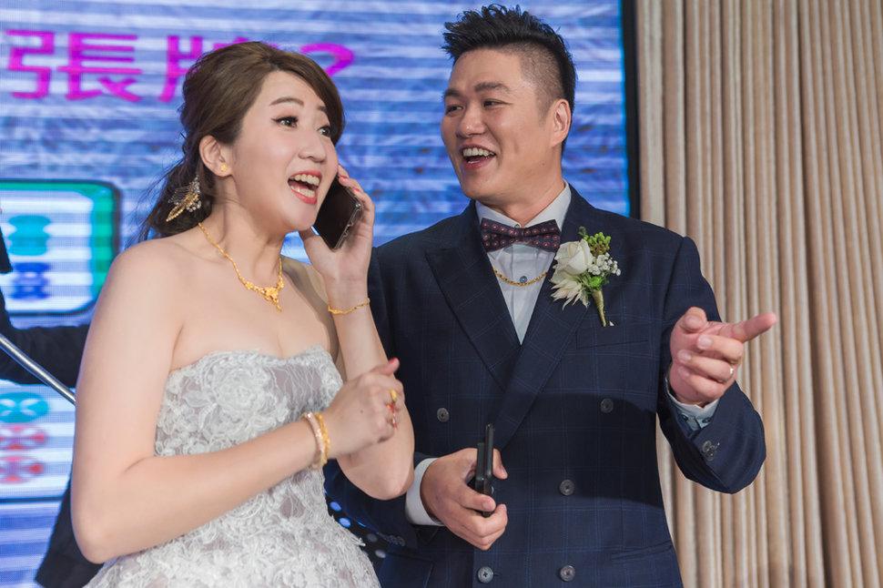 B209_1051029RES - 幸福印象館 婚禮攝影團隊 - 結婚吧