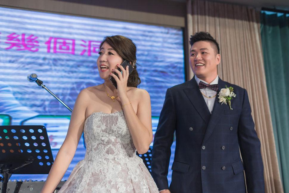 B225_1051029RES - 幸福印象館 婚禮攝影團隊 - 結婚吧