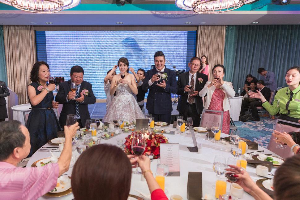 C001_1051029RES - 幸福印象館 婚禮攝影團隊 - 結婚吧
