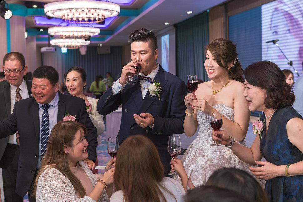 C003_1051029RES - 幸福印象館 婚禮攝影團隊 - 結婚吧