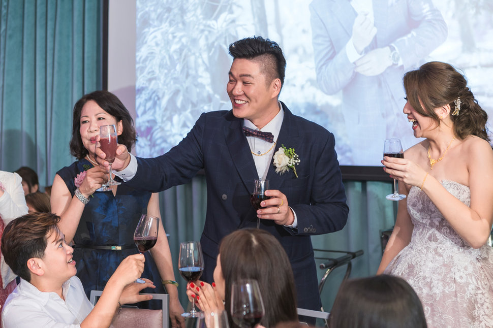 C013_1051029RES - 幸福印象館 婚禮攝影團隊 - 結婚吧