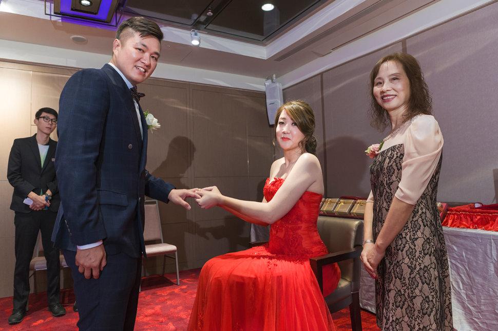 D002_1051029RES - 幸福印象館 婚禮攝影團隊 - 結婚吧