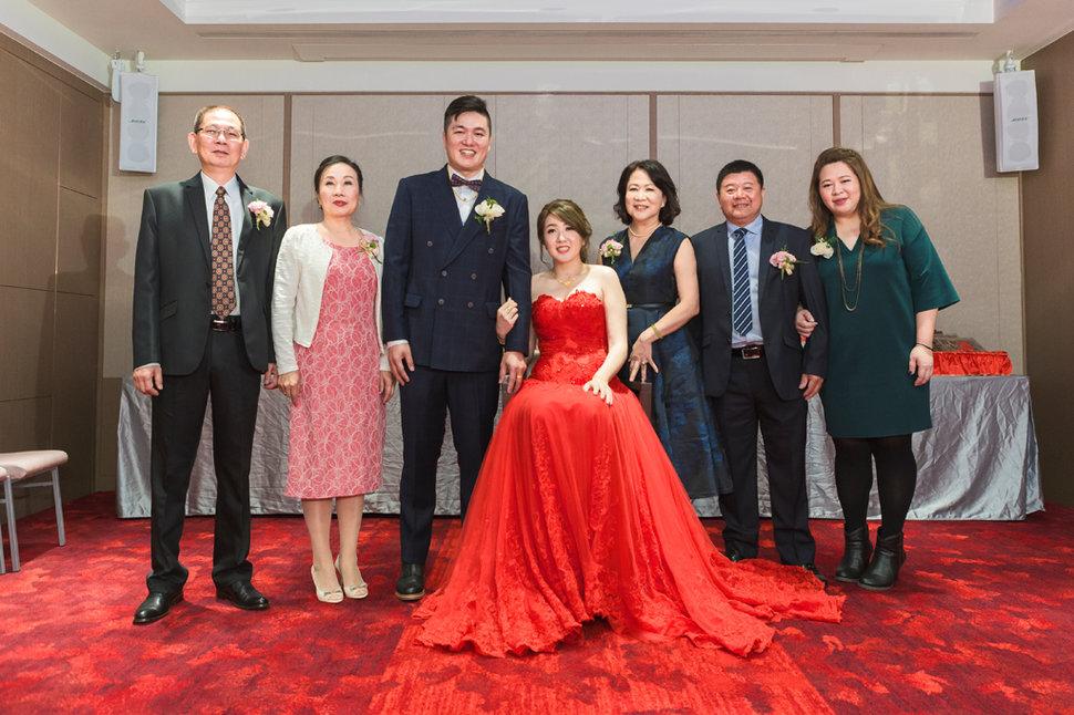 D006_1051029RES - 幸福印象館 婚禮攝影團隊 - 結婚吧