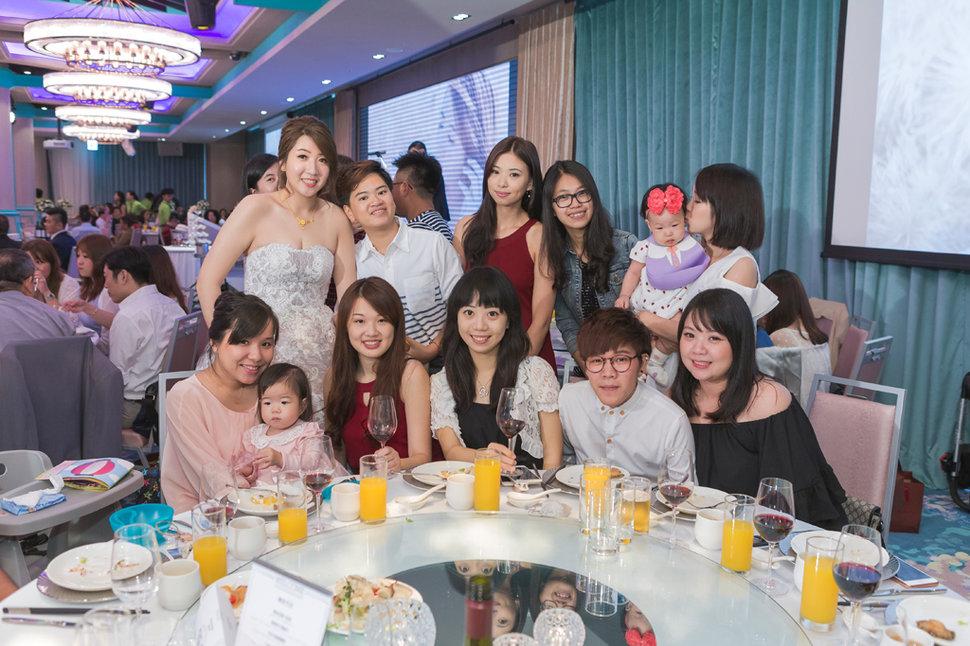 D037_1051029RES - 幸福印象館 婚禮攝影團隊 - 結婚吧