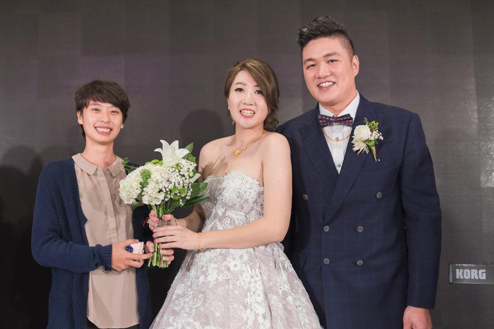 D049_1051029RES - 幸福印象館 婚禮攝影團隊 - 結婚吧