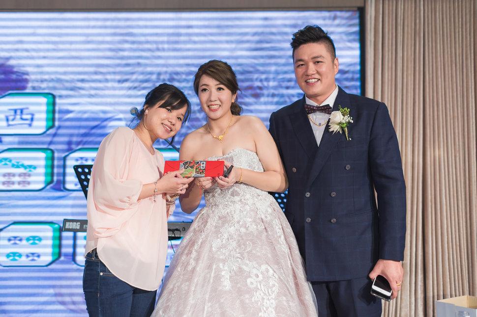 D050_1051029RES - 幸福印象館 婚禮攝影團隊 - 結婚吧