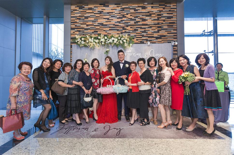 D070_1051029RES - 幸福印象館 婚禮攝影團隊 - 結婚吧