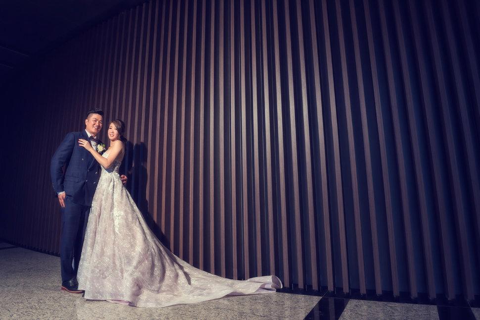 F004_1051029RES - 幸福印象館 婚禮攝影團隊 - 結婚吧