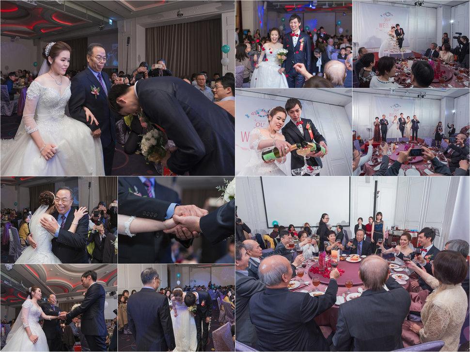 P10 - 幸福印象館 婚禮攝影團隊《結婚吧》