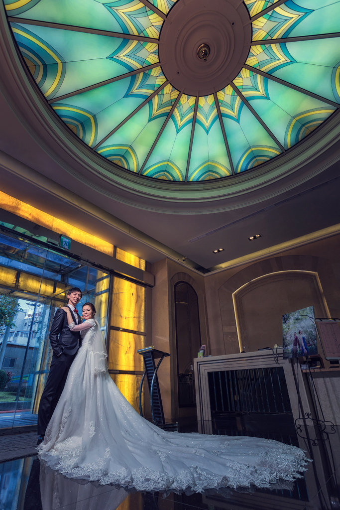J006_1061202_RES - 幸福印象館 婚禮攝影團隊《結婚吧》