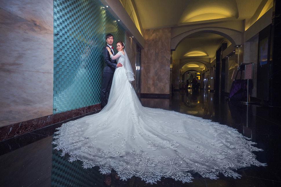 J004_1061202_RES - 幸福印象館 婚禮攝影團隊《結婚吧》