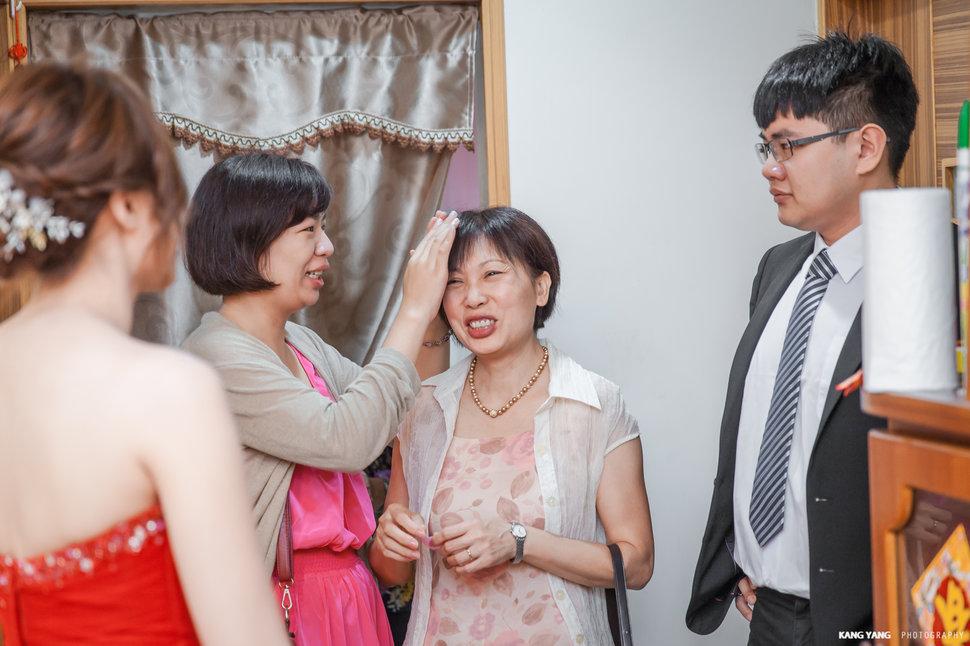(編號:228712) - 百二婚禮工作室 - 婚攝楊康 - 結婚吧