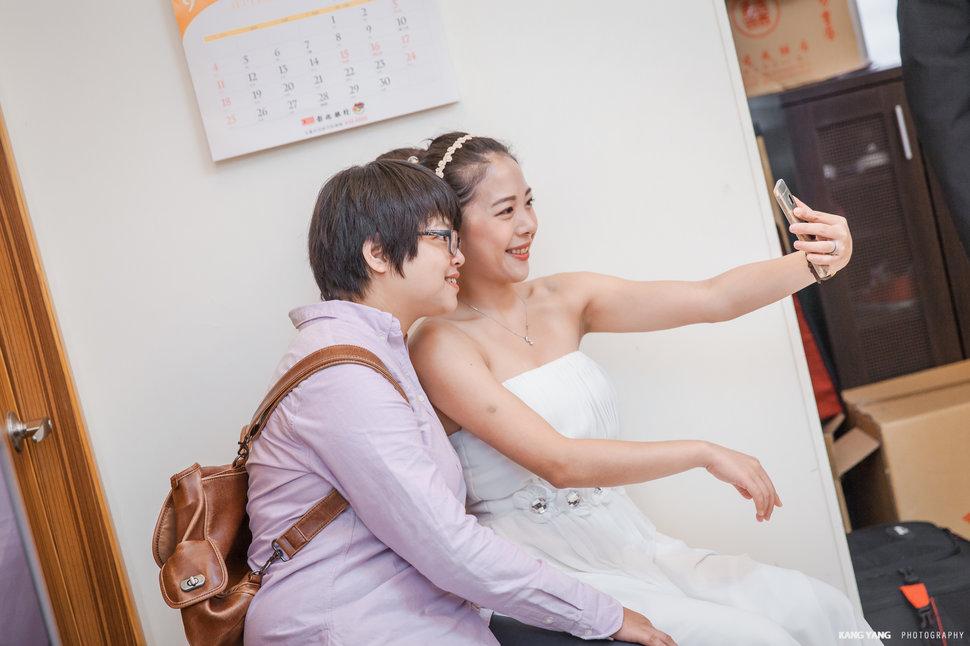 J&L早儀晚宴@台北青青婚宴會館/夏綠蒂廳(編號:228713) - 婚攝楊康影像Kstudio《結婚吧》