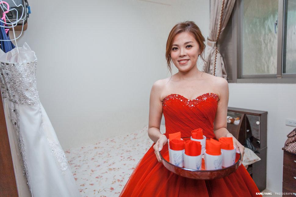 J&L早儀晚宴@台北青青婚宴會館/夏綠蒂廳(編號:228724) - 百二婚禮工作室 - 婚攝楊康 - 結婚吧一站式婚禮服務平台