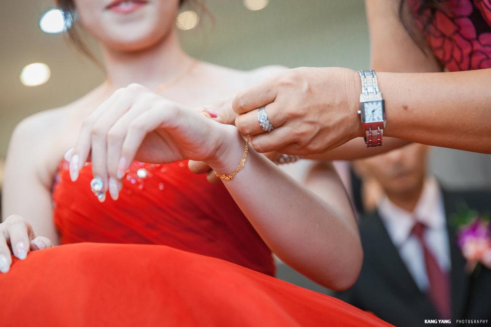 J&L早儀晚宴@台北青青婚宴會館/夏綠蒂廳(編號:228727) - 婚攝楊康影像Kstudio《結婚吧》