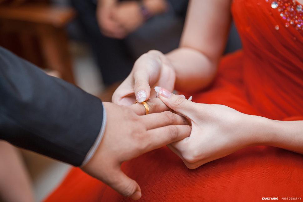 J&L早儀晚宴@台北青青婚宴會館/夏綠蒂廳(編號:228728) - 百二婚禮工作室 - 婚攝楊康 - 結婚吧一站式婚禮服務平台