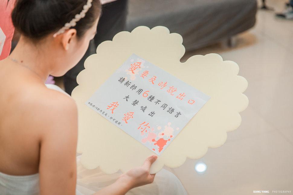 (編號:228736) - 百二婚禮工作室 - 婚攝楊康 - 結婚吧