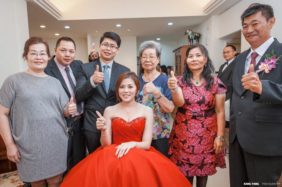 J&L早儀晚宴@台北青青婚宴會館/夏綠蒂廳(編號:228737) - 百二婚禮工作室 - 婚攝楊康 - 結婚吧