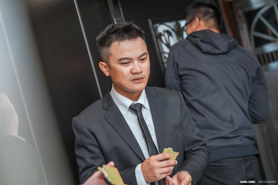 J&L早儀晚宴@台北青青婚宴會館/夏綠蒂廳(編號:228756) - 百二婚禮工作室 - 婚攝楊康 - 結婚吧