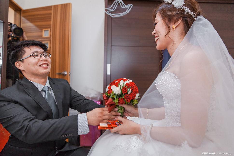J&L早儀晚宴@台北青青婚宴會館/夏綠蒂廳(編號:228764) - 百二婚禮工作室 - 婚攝楊康 - 結婚吧一站式婚禮服務平台