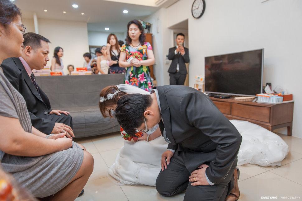 J&L早儀晚宴@台北青青婚宴會館/夏綠蒂廳(編號:228765) - 百二婚禮工作室 - 婚攝楊康 - 結婚吧一站式婚禮服務平台