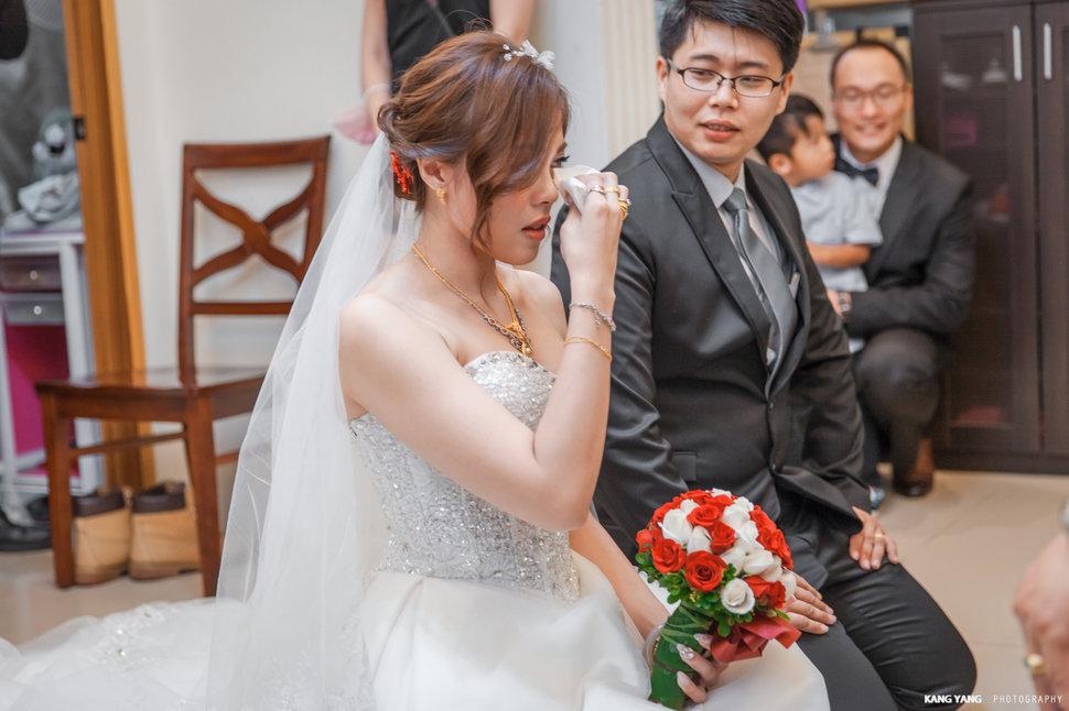 J&L早儀晚宴@台北青青婚宴會館/夏綠蒂廳(編號:228766) - 百二婚禮工作室 - 婚攝楊康 - 結婚吧