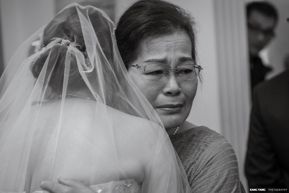 J&L早儀晚宴@台北青青婚宴會館/夏綠蒂廳(編號:228769) - 婚攝楊康影像Kstudio《結婚吧》