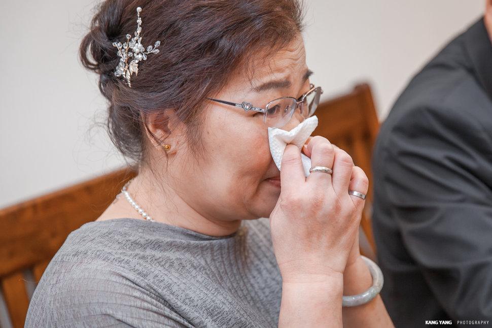 J&L早儀晚宴@台北青青婚宴會館/夏綠蒂廳(編號:228770) - 婚攝楊康影像Kstudio《結婚吧》