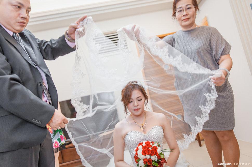 (編號:228771) - 百二婚禮工作室 - 婚攝楊康 - 結婚吧