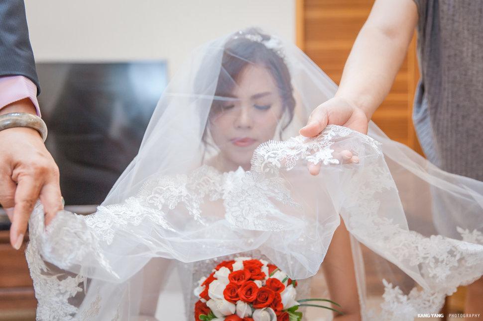 (編號:228772) - 百二婚禮工作室 - 婚攝楊康 - 結婚吧