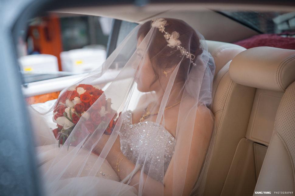J&L早儀晚宴@台北青青婚宴會館/夏綠蒂廳(編號:228773) - 婚攝楊康影像Kstudio《結婚吧》