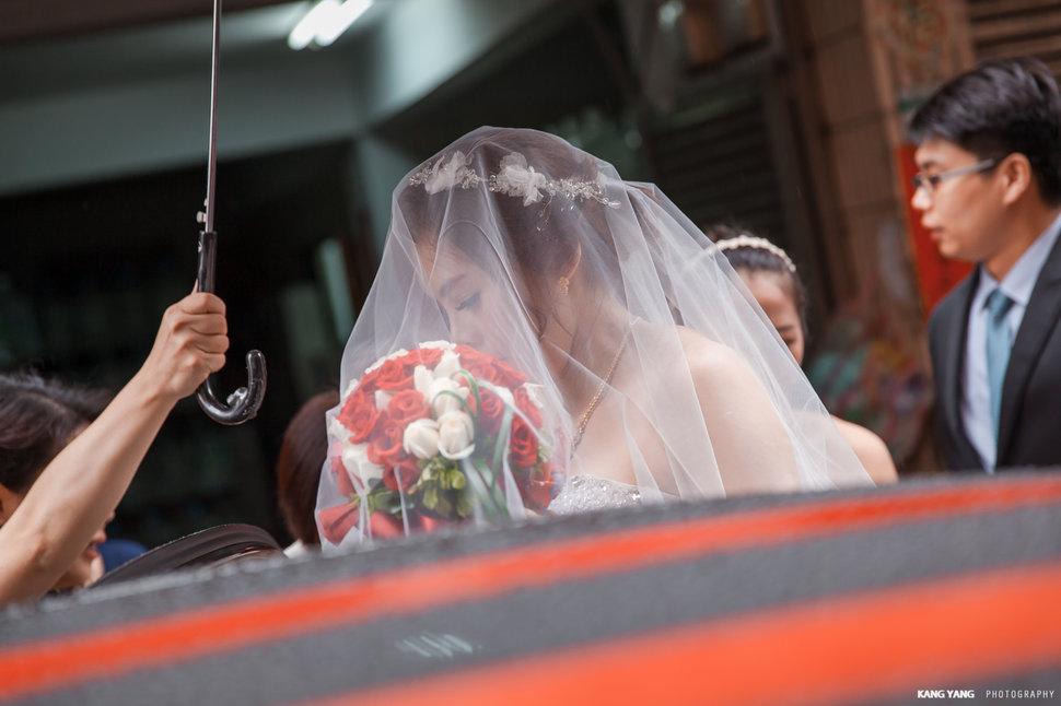 J&L早儀晚宴@台北青青婚宴會館/夏綠蒂廳(編號:228774) - 婚攝楊康影像Kstudio《結婚吧》