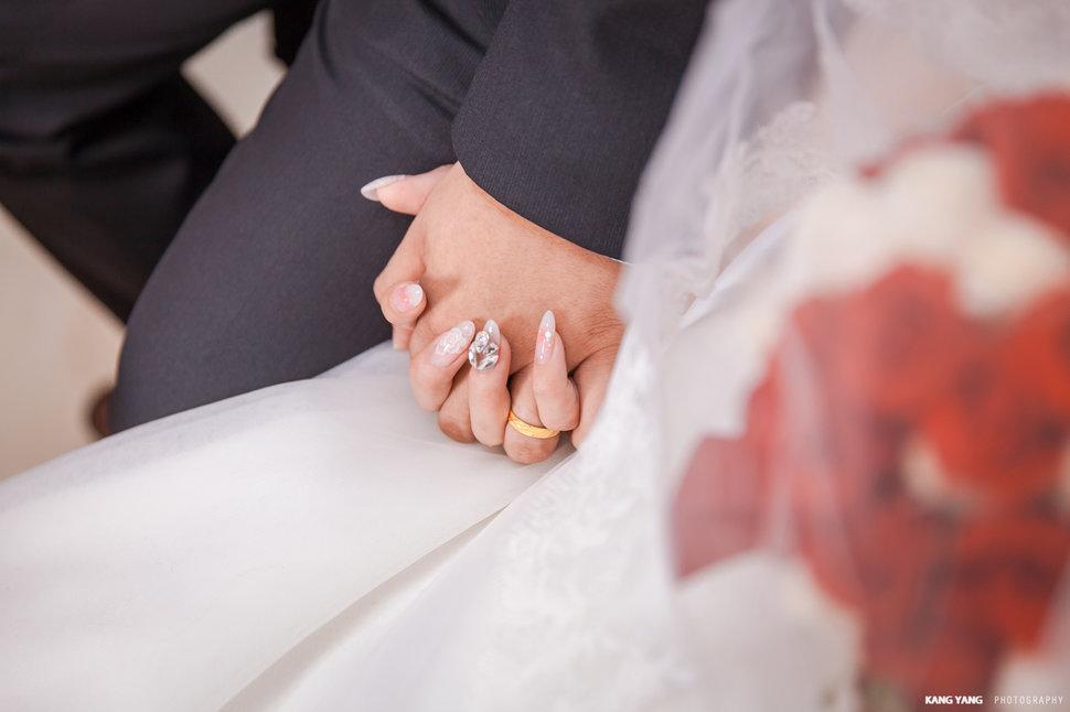 J&L早儀晚宴@台北青青婚宴會館/夏綠蒂廳(編號:228779) - 百二婚禮工作室 - 婚攝楊康 - 結婚吧一站式婚禮服務平台