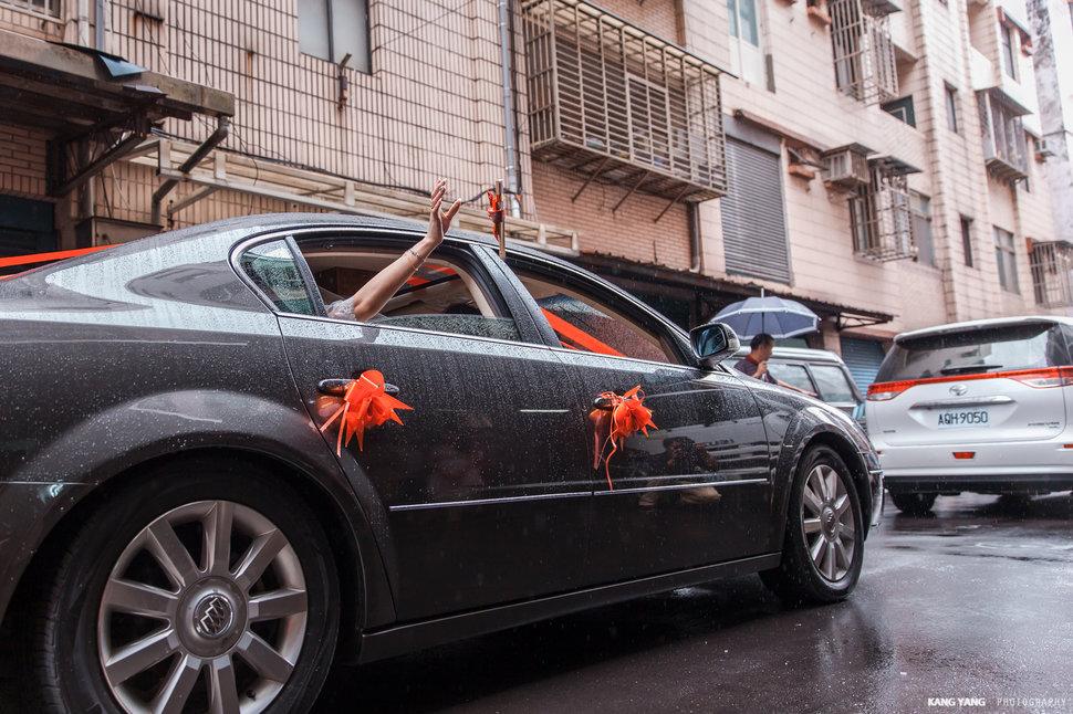 J&L早儀晚宴@台北青青婚宴會館/夏綠蒂廳(編號:228781) - 婚攝楊康影像Kstudio《結婚吧》