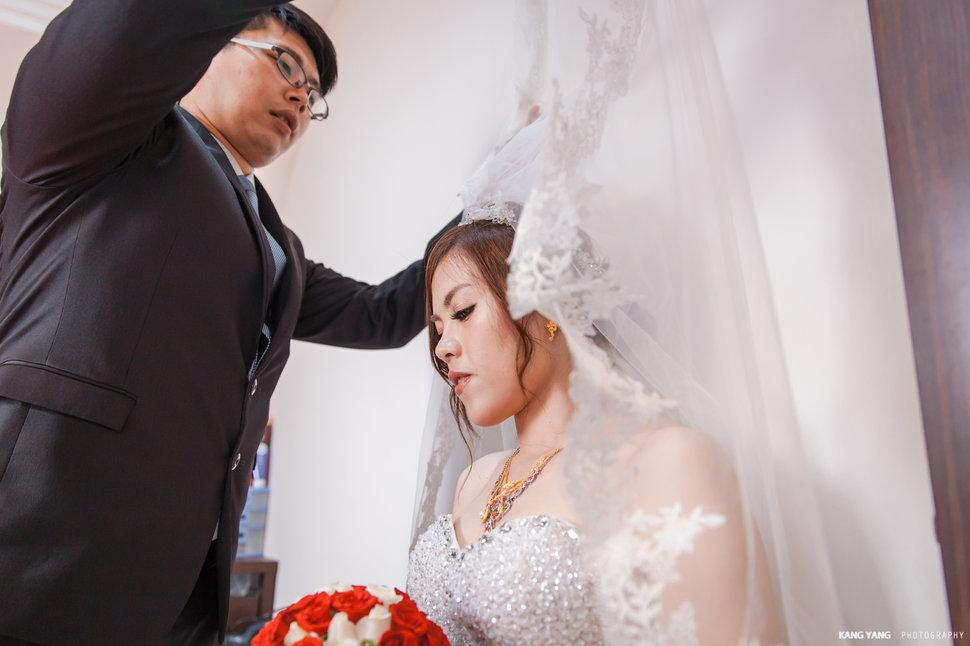 J&L早儀晚宴@台北青青婚宴會館/夏綠蒂廳(編號:228782) - 百二婚禮工作室 - 婚攝楊康 - 結婚吧