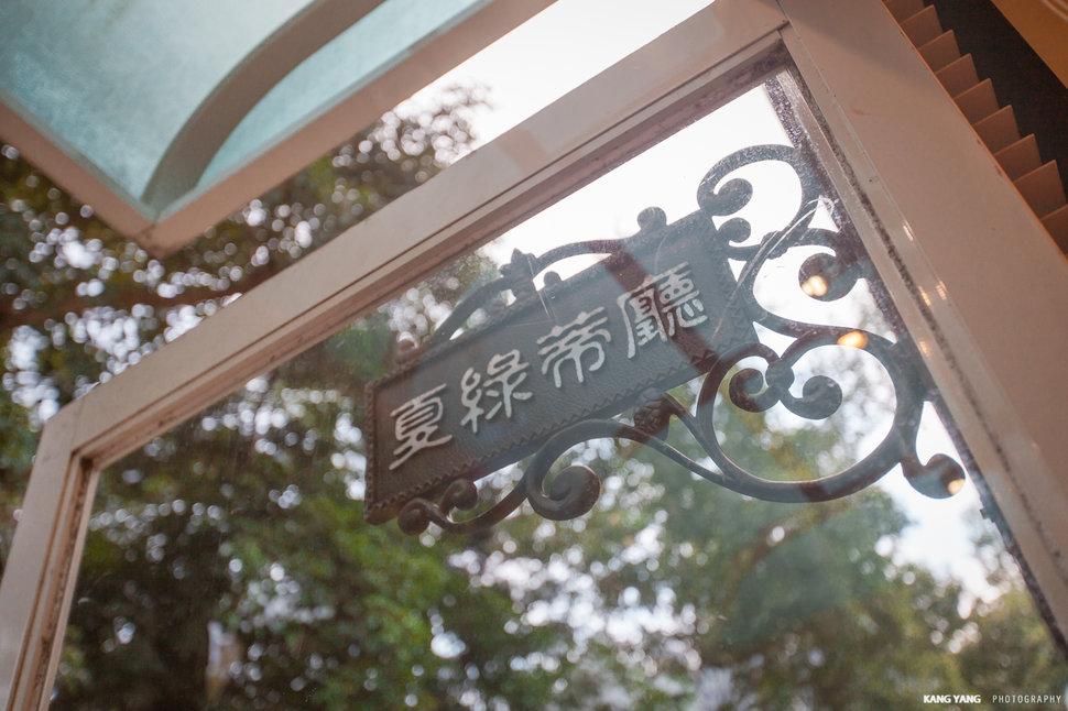 J&L早儀晚宴@台北青青婚宴會館/夏綠蒂廳(編號:228795) - 婚攝楊康影像Kstudio《結婚吧》