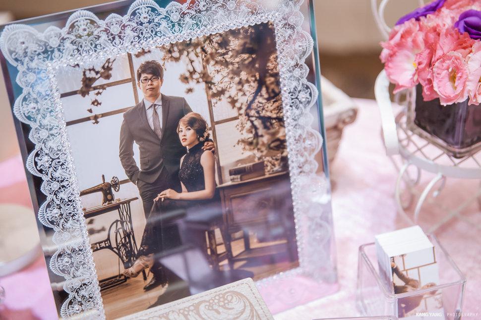 J&L早儀晚宴@台北青青婚宴會館/夏綠蒂廳(編號:228800) - 百二婚禮工作室 - 婚攝楊康 - 結婚吧一站式婚禮服務平台