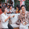 J&L早儀晚宴@台北青青婚宴會館/夏綠蒂廳(編號:228801)