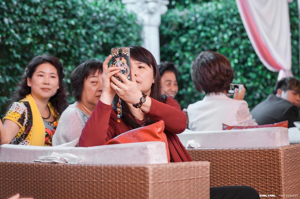 J&L早儀晚宴@台北青青婚宴會館/夏綠蒂廳(編號:228804) - 婚攝楊康影像Kstudio《結婚吧》