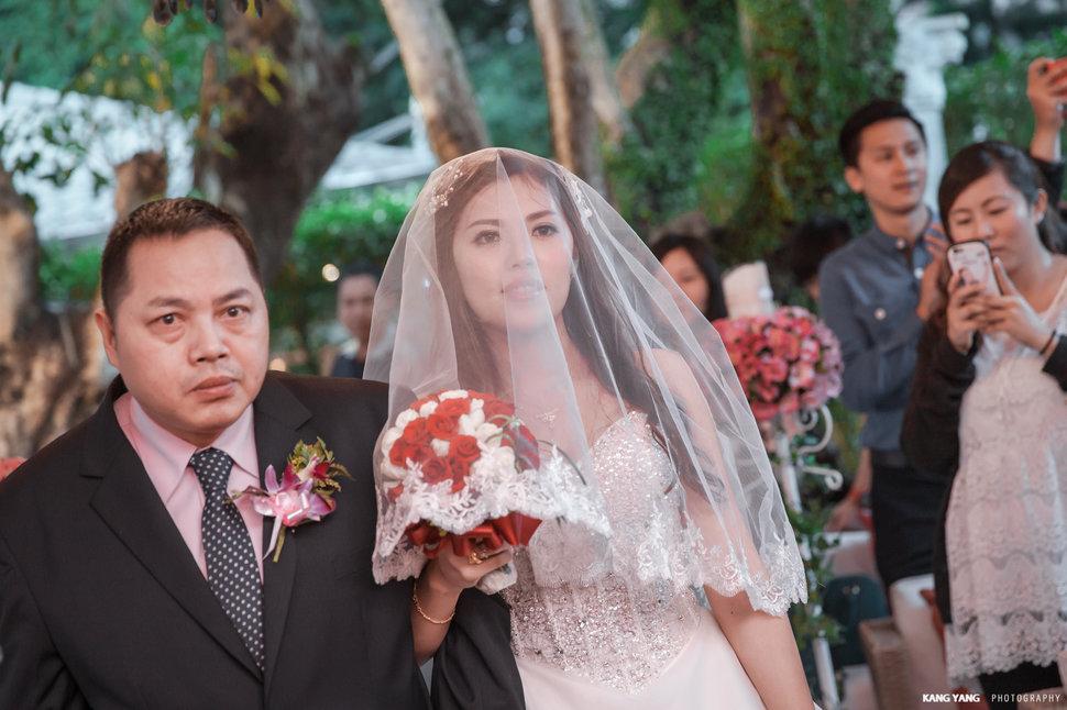 J&L早儀晚宴@台北青青婚宴會館/夏綠蒂廳(編號:228807) - 婚攝楊康影像Kstudio《結婚吧》