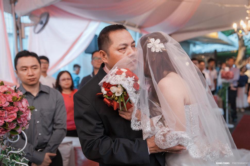 J&L早儀晚宴@台北青青婚宴會館/夏綠蒂廳(編號:228812) - 百二婚禮工作室 - 婚攝楊康 - 結婚吧一站式婚禮服務平台