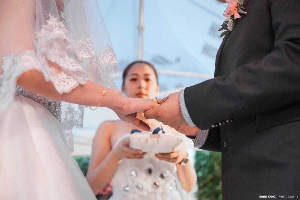 (編號:228815) - 百二婚禮工作室 - 婚攝楊康 - 結婚吧